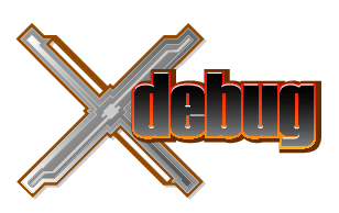 How To Disable Xdebug with PHP 7 CLI Ubuntu